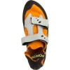 La Sportiva Jeckyl VS Climbing Shoe Top