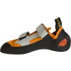 La Sportiva Jeckyl VS Climbing Shoe Side