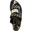 La Sportiva Miura VS Vibram XS Grip2 Climbing Shoe - Women's Top