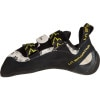 La Sportiva Miura VS Vibram XS Grip2 Climbing Shoe - Women's Side