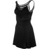 L Space Spirit Mini Dress The Collection by L*Space - Women's