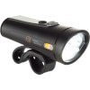 Light & Motion Taz 1200 Light