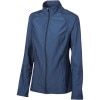 Lucy Vital Jacket - Women's