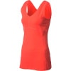 Lucy Power Flow Tank Top - Women's