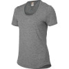Lucy Workout Shirt - Short Sleeve - Women's