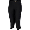Lucy Endurance Capri - Women's