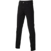 Levi's 511 Denim Pants - Men's Black Stretch, 30x32