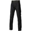 Levi's 504 Denim Pants - Men's
