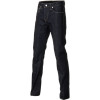 Levi's 513 Denim Pants - Men's