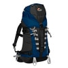 photo: Lowe Alpine Peak Attack 40