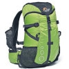 Lowe Alpine Rush 25 Pack - 1500cu in