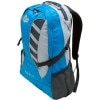 Lowe Alpine Ace II 25 Pack