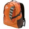 Lowe Alpine Ace II 15 Pack