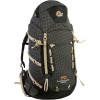Lowe Alpine TFX Expedition Backpack - 4600cu in