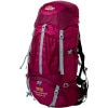 photo: Lowe Alpine TFX Ama Dablam ND60:75