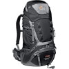 Lowe Alpine TFX Kongur 65:75 Backpack - 4000cu in