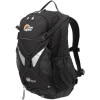 Lowe Alpine AirZone Active 28 Backpack - 2700cu in