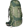 Lowe Alpine TFX Appalachian 65:85 Backpack - 4000cu in