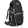 Lowe Alpine Nanon ND 50:60 Backpack - 4000cu in