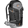 Lowe Alpine Peak Attack 35:45 Backpack - 2100cu in