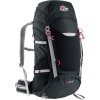 Lowe Alpine AirZone Trek ND 30 Backpack - Women's - 1830cu in