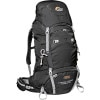 Lowe Alpine TFX Cerro Torre ND 55:70 Backpack - Women's - 3400cu in