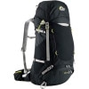 Lowe Alpine AirZone Trek+ 45:55 Backpack - 2745cu in