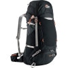 Lowe Alpine AirZone Trek+ 35:45 Backpack - 2135cu in