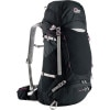 Lowe Alpine AirZone Trek+ ND 33:40 Backpack - Women's - 2015cu in