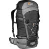 Lowe Alpine Crag Attack II Backpack - 2565cu in