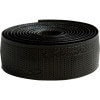 Lizard Skins DSP 2.5mm Bar Tape