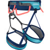 Mammut Ophira Harness - Women's 3/4 Back