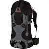 Mammut Ice 45