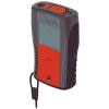 Mammut Pulse Avalanche Beacon