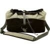 Mammut Rope Bag Pro