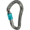 Mammut Bionic Mythos HMS