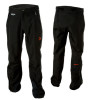 Mammut Convey Pants