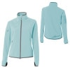 Mammut Areana Softshell Jacket - Womens