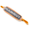 Mammut Schock Absorber Dyneema 16 mm