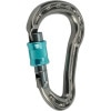Mammut Bionic Mytholito