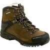 photo: Mammut Mt. Crest GTX