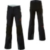 Mammut Nimba Pants
