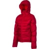 Mammut Pilgrim Down Jacket - Women's