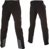 Mammut Campo Pants