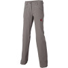 Mammut Miara Pant