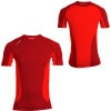 photo: Mammut Women's All-Year T-shirt