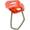 Mammut Vader Light