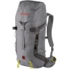 Mammut Trion Light 28 Backpack