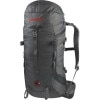 Mammut Trion Light 28 Backpack - 1100cu in
