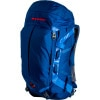 Mammut Trion Guide 45 +7 Backpack - 1600cu in